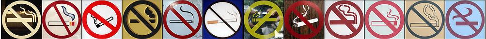Le risposte chi ha smesso di fumare risposte per mezzo di una sigaretta elettronica
