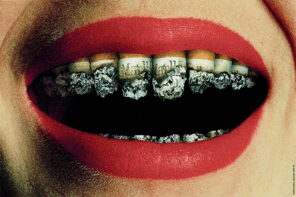 Alain Karen un modo facile di smettere di fumare contenuti