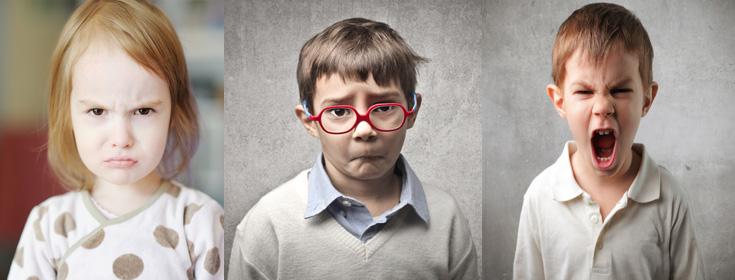 bambini-infanzia-psicologo-frosinone