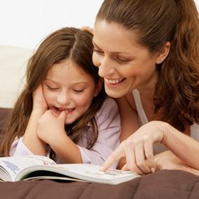 genitore-figlio-psicologo-frosinone