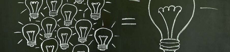 idee-risorse-psicologi-frosinone-mauro-bruni