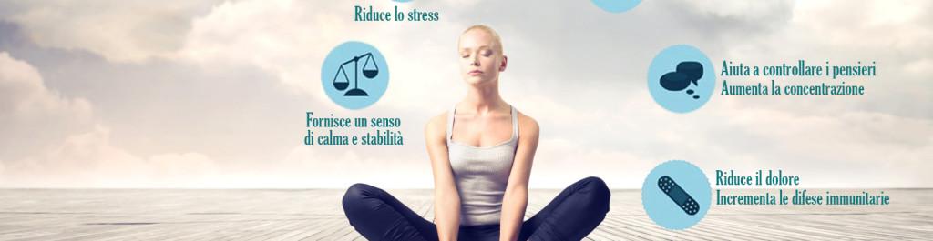 mindfulness-mauro-bruni-psicologo-frosinone