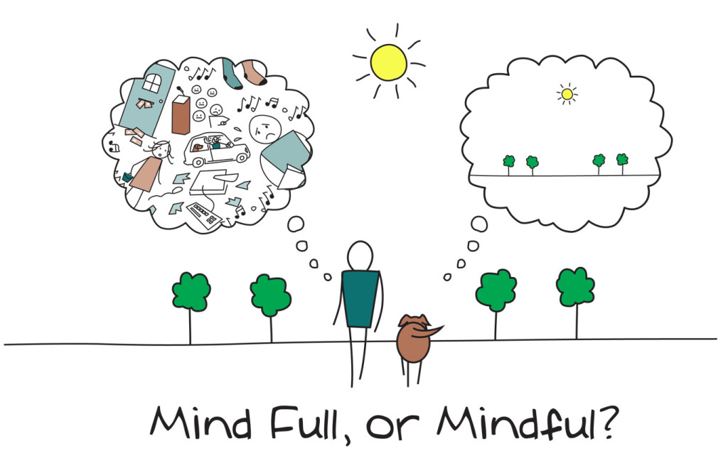 mindfulness_psicologo_frosinone_mauro_bruni