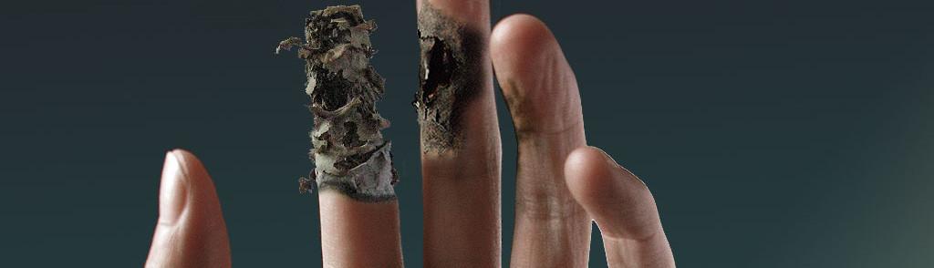 smettere-di-fumare-psicologo-frosinone