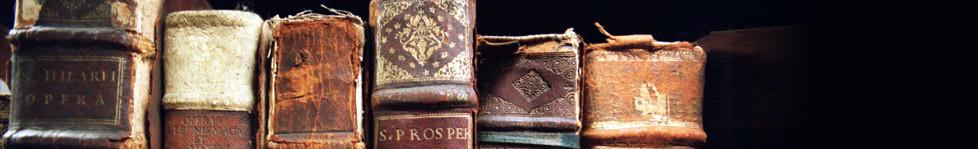 studio_libri_psicologo_frosinone_mauro_bruni