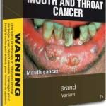 psicologo_frosinone_mauro_bruni_etichette_shock_sigarette