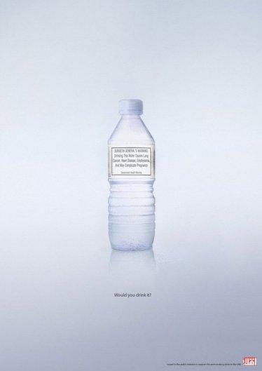 anti-smoking-campaign-water