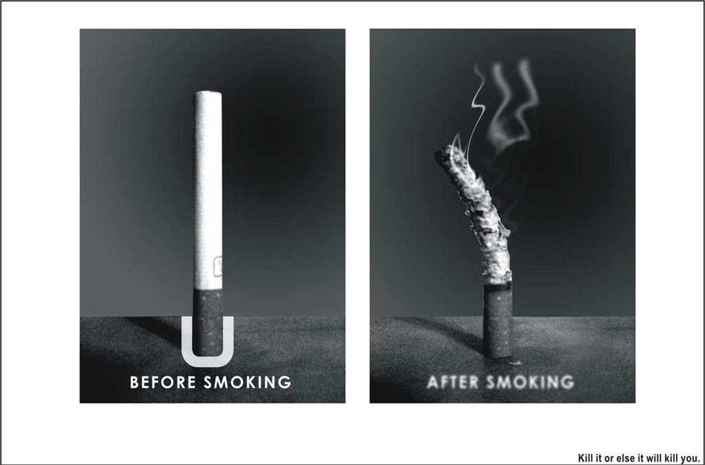 before-after-anti-smoking-champaign