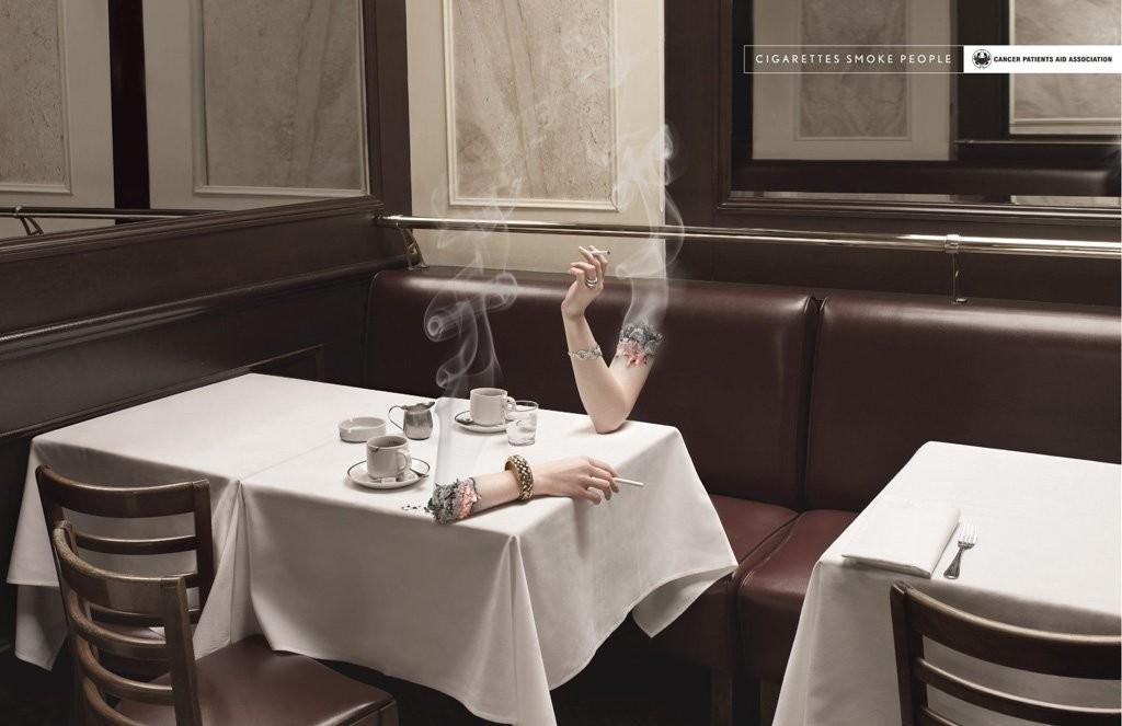 brand-cigarettes-bistro-anti-smoking-campaign