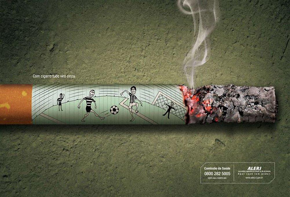 com-cigarro-tudo-vira-cinza-smoking-awareness-01