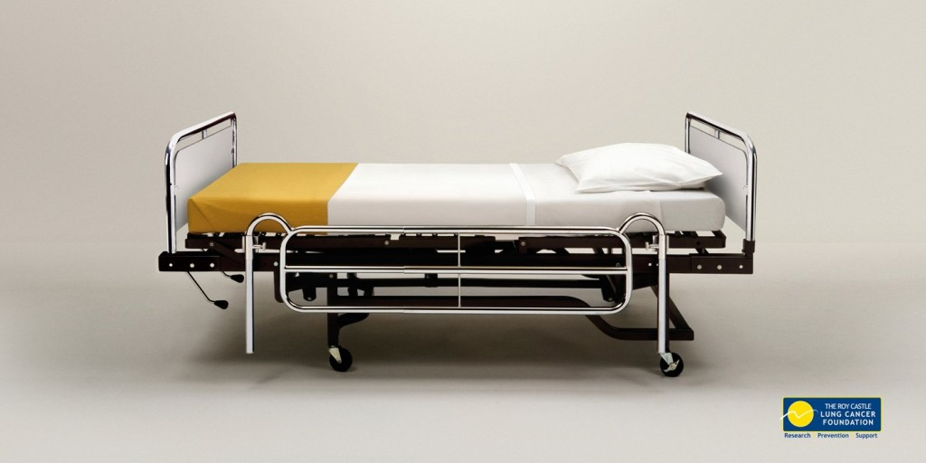 deathbed-the-roy-castle-lung-cancer-foundation