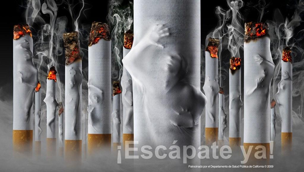 escapate-ya-trapped-anti-smoking-campaign