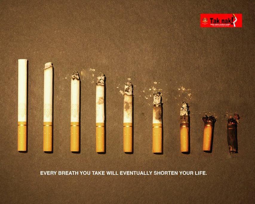 every-breath-short-life-anti-smoking-campaign