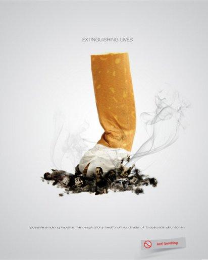 extinguishing-lives-anti-smoking-champaign