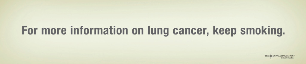 for-more-information-on-lung-cancer-keep-smoking-bc-lung-association
