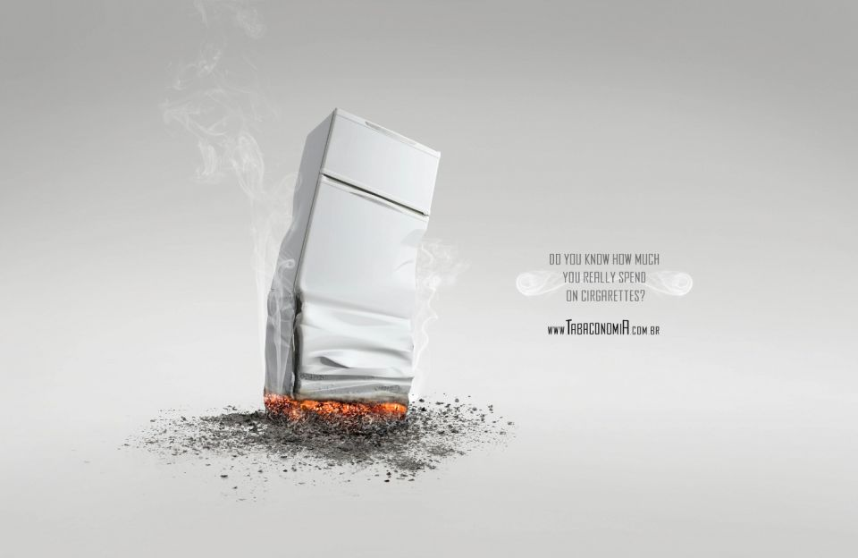 know-how-much-really-spend-cigarettes-tabaconomia