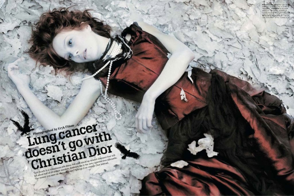 lung-cancer-christian-dior-anti-smoking-campaign