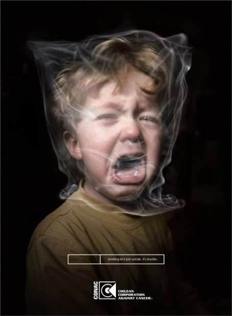 passive-smoking-message-brown