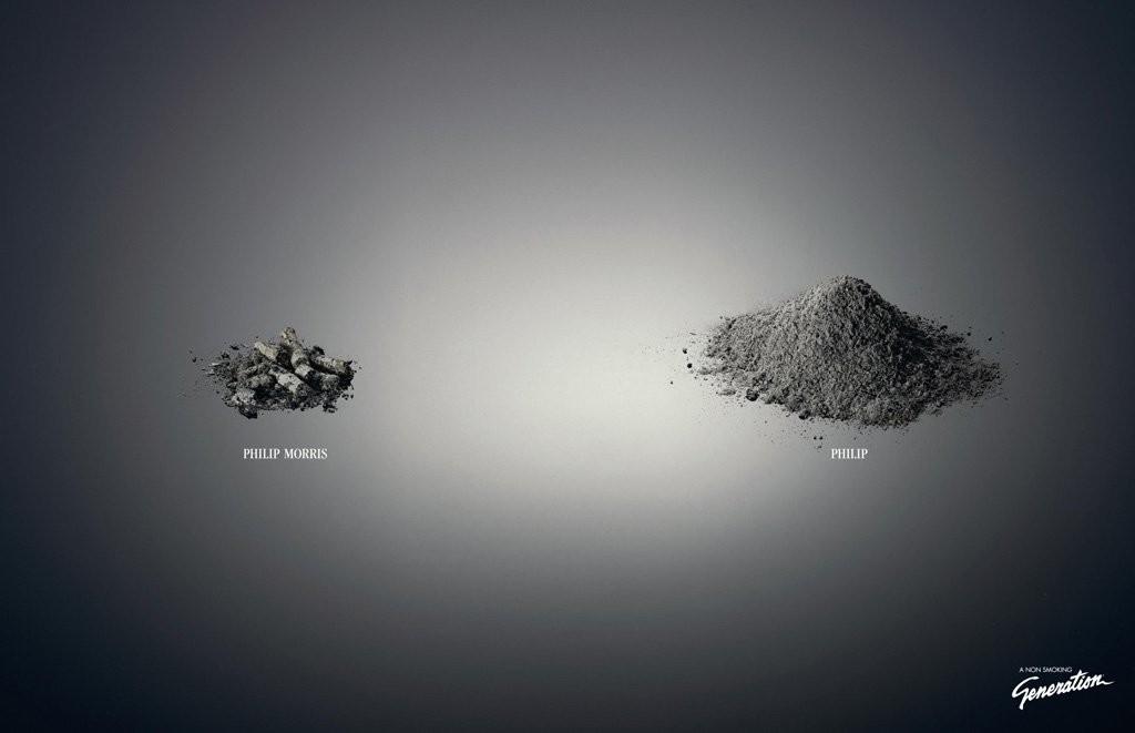 philip-morris-ashes-anti-smoking-campaign