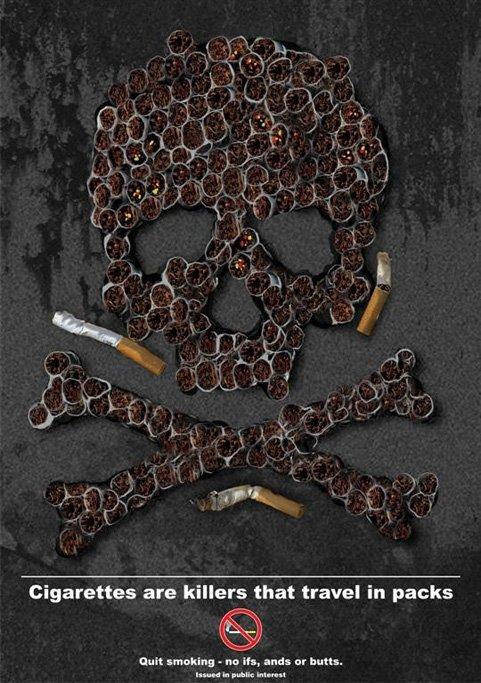 skull-cigarettes-killers-travel-pack-anti-smoking-campaign