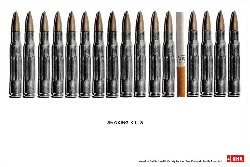 smoking-kills-nha-01