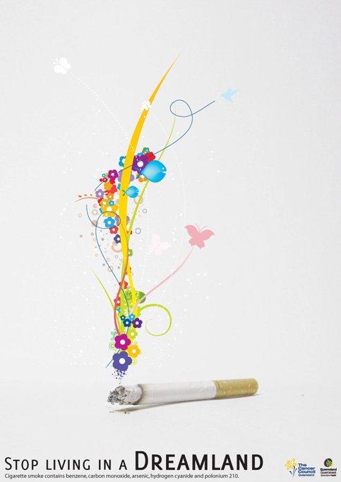 stop-living-dream-anti-smoking-champaign