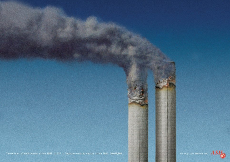 twin-towers-cigarettes-deaths-terrorism-anti-smoking-champaign