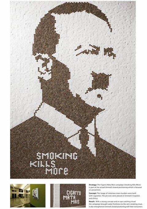 unimed-smoking-kills-more-hitler