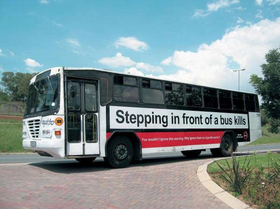vehicle-warning-stepping-front-bus-kills-warning-anti-smoking-outdoor