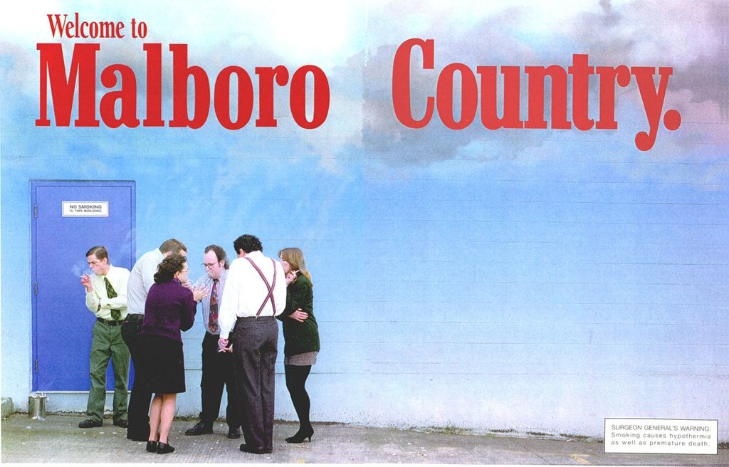 welcome-marlboro-country-anti-smoking-campaign